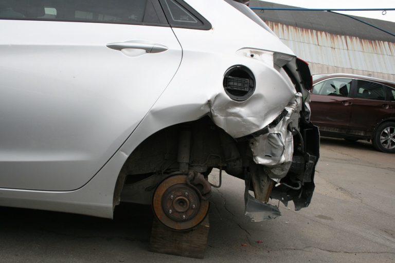 Выкуп Hyundai i30